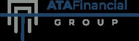 ATA_horizontal logo_color